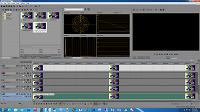 Uncompressed vs  Sony YUV vs  Magic YUV -- The Shootout