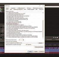 GTX 1070 gpu rendering
